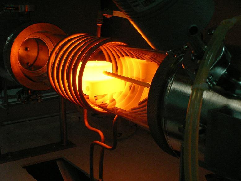 исправление дефектов при термообработке стали